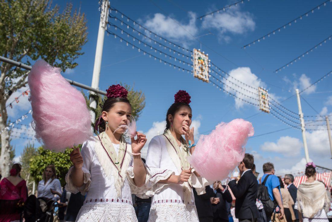Feria-De-Abril-2