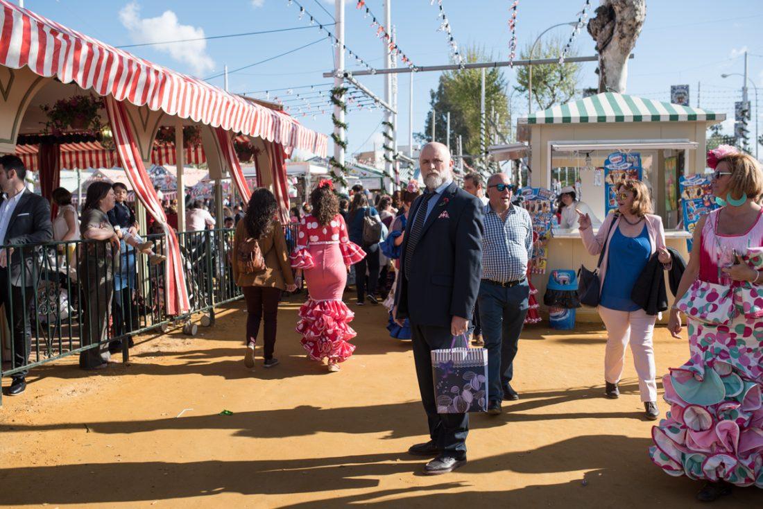 Feria-De-Abril-15